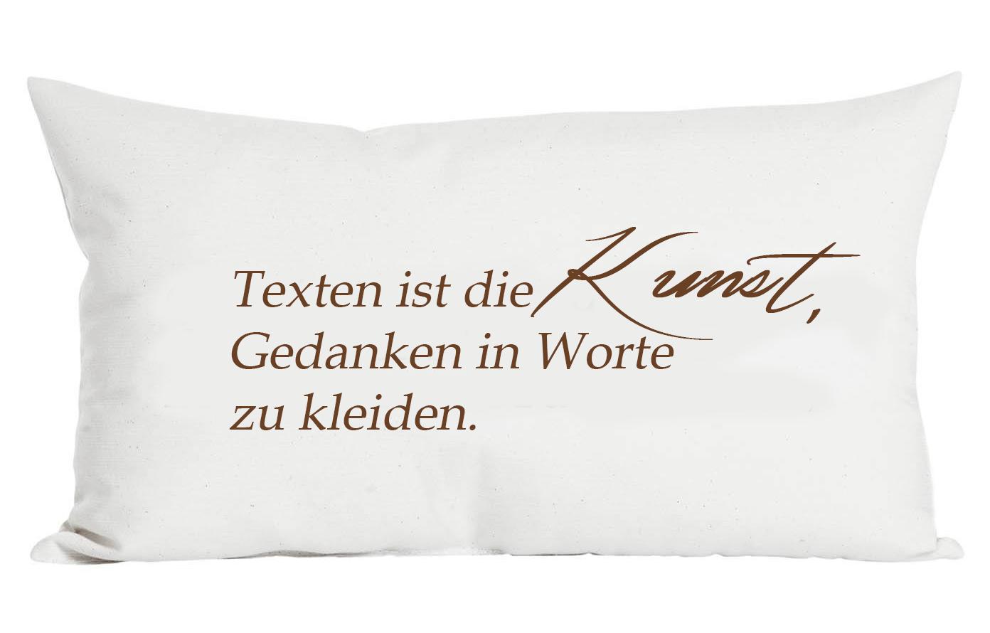 Texten-ist-die-Kunst