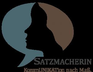 Die SATZMACHERIN
