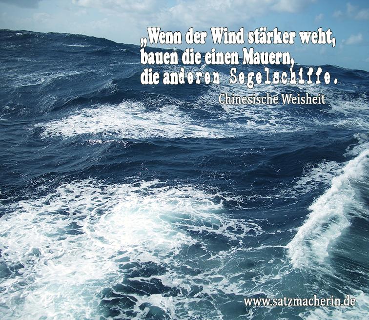 Windstaerke_Zitat_Satzmacherin